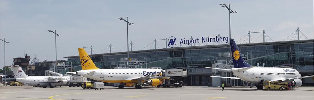 referenz_airport-nuernberg