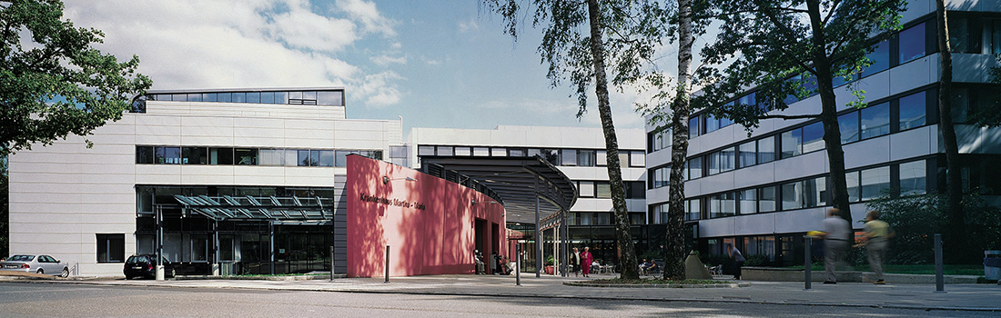 referenz_krankenhaus-martha-maria_nuernberg