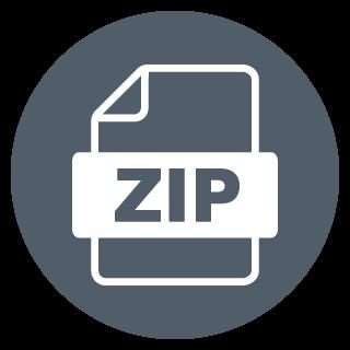 icon_zip