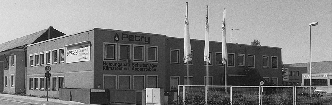 petry-ag_historie_1