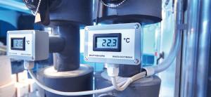 Kälteanlagen-Monteure