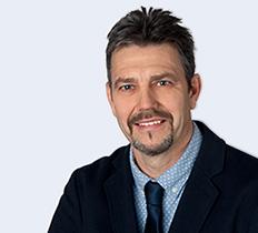Christian Baumer, Petry AG